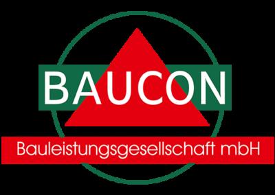 BAUCON-Icon