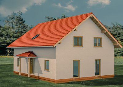 Landhaus 156- 2-2