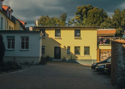 Reko Hofseite-2